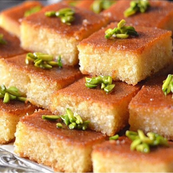 Al Kabsa Recipe - Saudi Kabsa Recipe - Arabic Rice ...