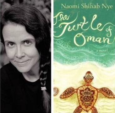 naomi shihab nye essay