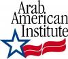 ArabAmericanInstitute