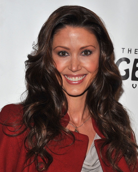 shannon elizabeth filmshannon elizabeth 2017, shannon elizabeth twitter, shannon elizabeth husband, shannon elizabeth film, shannon elizabeth net worth, shannon elizabeth facebook, shannon elizabeth and derek hough, shannon elizabeth 2000, shannon elizabeth instagram, shannon elizabeth википедия, shannon elizabeth scary movie, shannon elizabeth parents, shannon elizabeth maxim 2000, shannon elizabeth body measurement, shannon elizabeth fadal instagram, shannon elizabeth, shannon elizabeth 2015, shannon elizabeth poker, shannon elizabeth dancing with the stars