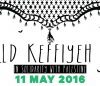 World Keffiyeh Day in Solidarity with Palestine