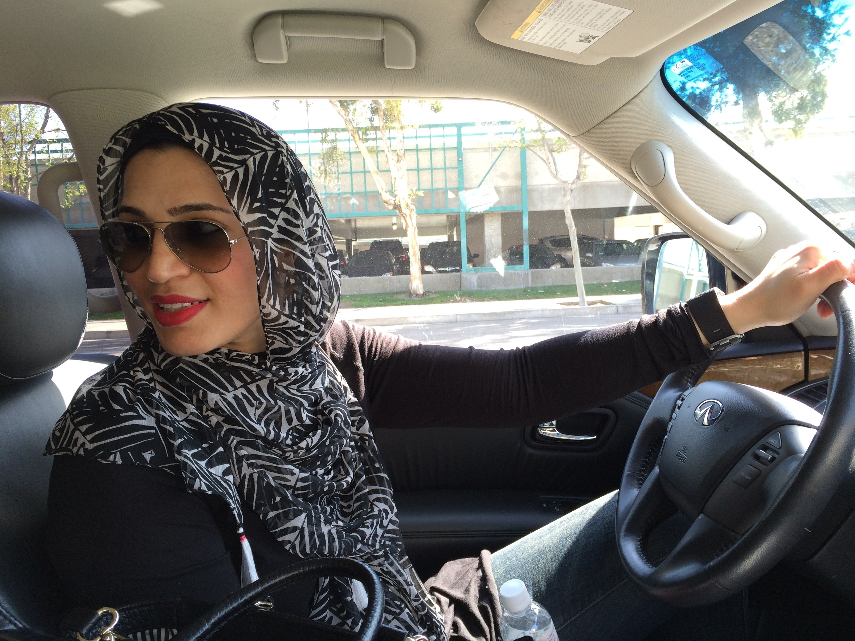 battle mountain muslim girl personals The best adult personals of local singles-live sex chat system and hot real sex online i married looking for a one night stand  about me: i love music, movies, walks on the beach.