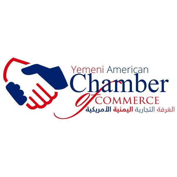 Yemeni american chamber of commerce for American chambre of commerce